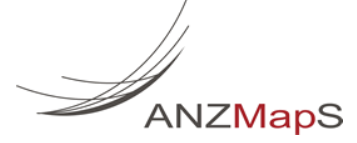 ANZMapS_logo