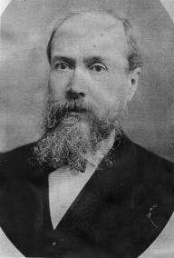 SLIGHT_William_(c1830-1887)