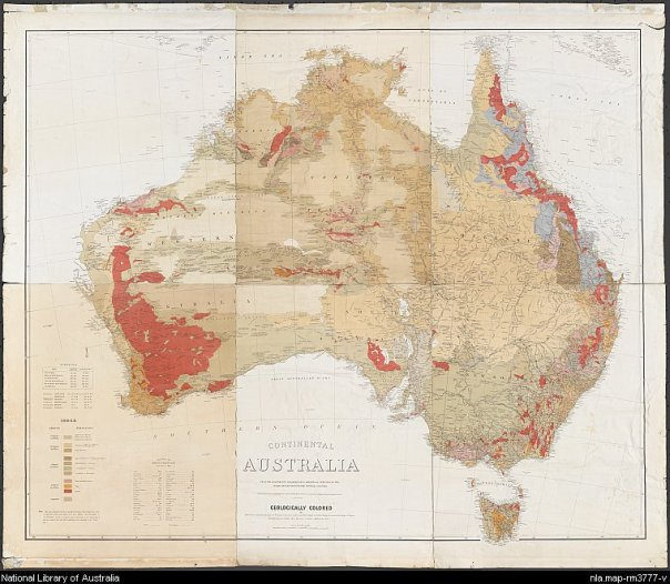 SLIGHT_William_(Continental_Australia_map)