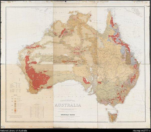 SLIGHT_William_(Continental_Australia_map)